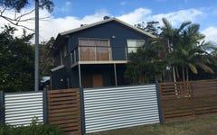18A Foreshore Drive, Salamander Bay NSW
