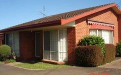 Unit 1/6 Cameron Street, Merimbula NSW