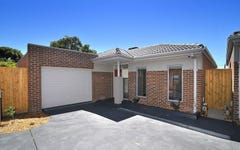 3/13 Pach Road, Wantirna South VIC