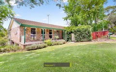 5 Sorlie Avenue, Northmead NSW