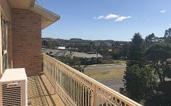19/21 Gilchrist Drive, Campbelltown NSW