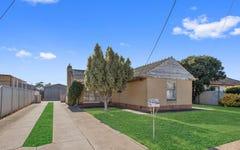 7 Lucas Street, Woodville South SA