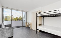 18/4 Cope Street Redfern, Redfern NSW