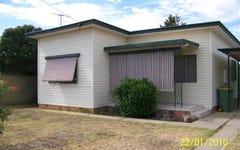 295 Kooba Street, Albury NSW