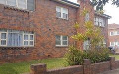 3/34 King Street, Ashfield NSW