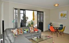 105/2 Margaret Street, Rozelle NSW