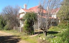 37 King Edward Terrace, Jamestown SA
