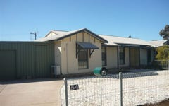54 Head Street, Whyalla SA