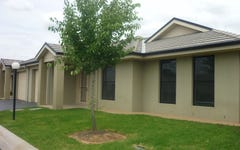 Unit 3/1 McKeown Street, Galore NSW