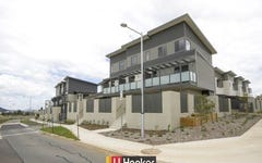 15/293 Flemington Road, Franklin ACT