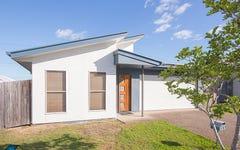 10 Copmanhurst Pl, Sumner QLD