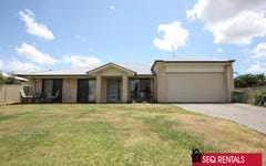 6 Gloria Close, Glass House Mountains QLD