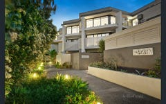 301/766 Whitehorse Road, Mont Albert VIC