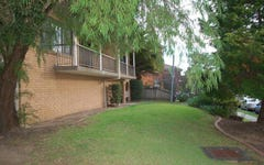 3-5 May St, Eastwood NSW