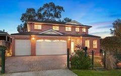 11 Wassell Street, Dundas NSW