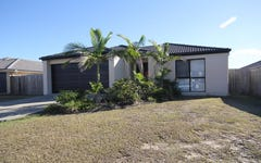 113 Sunview Road, Springfield QLD