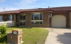 2/374 Sandrina Drive, Lavington NSW