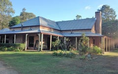 Address available on request, Anstead QLD