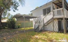 16b Acacia Ave, Lake Munmorah NSW