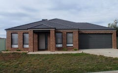 16 Macarthurpark Boulevard, Miners Rest VIC