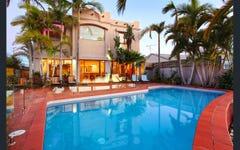 3 Fiesta Ave, Isle Of Capri QLD