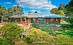 600 Meanwood Rd, Torbay WA
