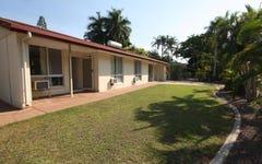1 Wanguri Terrace, Wanguri NT