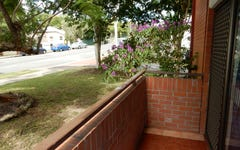 Address available on request, Kelvin Grove QLD