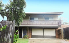 24 Dominion St, Bray Park QLD