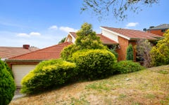 9-11 Mulgrave Way, Croydon North VIC