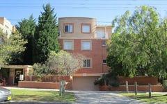 13A/41-41A Meeks Street, Kingsford NSW