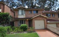 1/53 Tonkis Street, Tuggerah NSW