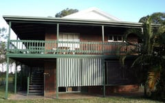 Address available on request, Boonooroo QLD