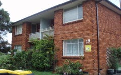 5/19 Fourth Ave, Campsie NSW