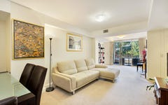 10/94-96 Alfred Street, Milsons Point NSW