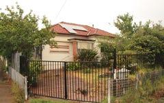 188 HARROW RD, Berala NSW