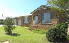 3 Georgefield, Parkes NSW