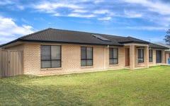 11 Apprentice Avenue, Ashmont NSW