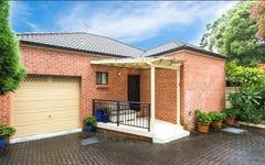 8/142 Slade Road, Bardwell Park NSW