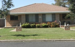 1/41 Cross Street, Glen Innes NSW