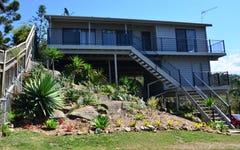 30 The Bastion, Umina Beach NSW