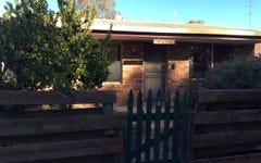 3/95 - 97 Deniliquin Street, Tocumwal NSW