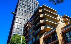 23/113-125 Palmer Street, Woolloomooloo NSW