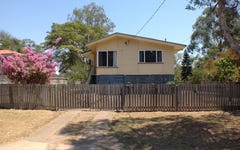 109 Williams Street West, Coalfalls QLD