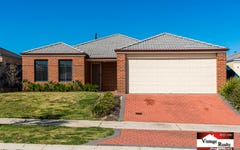 5 Madeira Turn, Byford WA