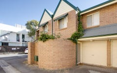 4/52 Finnis Street, North Adelaide SA