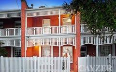 37 Park Street, St Kilda West VIC