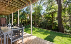 36 Coonong Road, Gymea Bay NSW