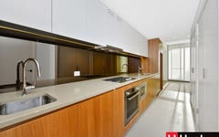 502/53-55 Hill Rd, Wentworth Point NSW