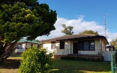 5 Bradman Avenue, Warilla NSW